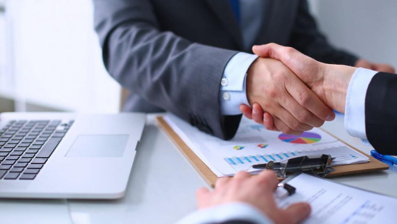 איך בוחרים עורך דין לגירושין?