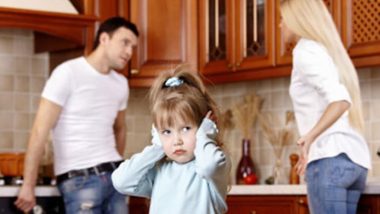 תתני לאב לראות את בתו או שתיקנסי