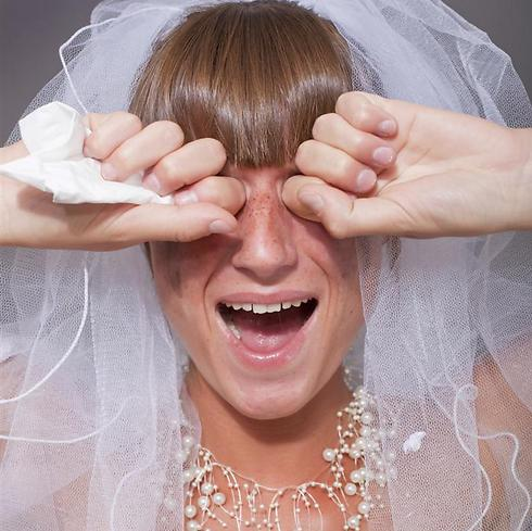 נישאה שוב לגבר שהכניס אותה לחובות במרמה